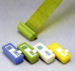捕虫紙(各サイズ)